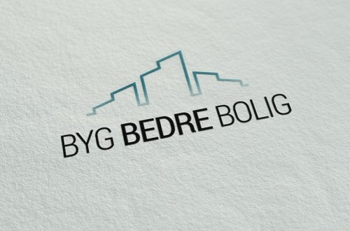 Logo design - graphic design project