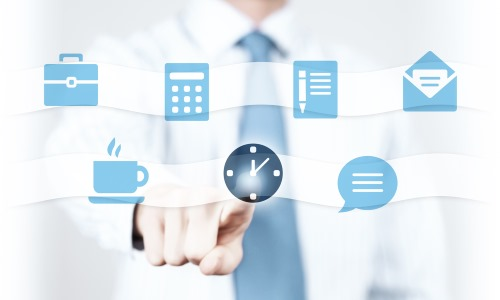 Custom web applications development in London, Liverpool, Manchester, Copenhagen