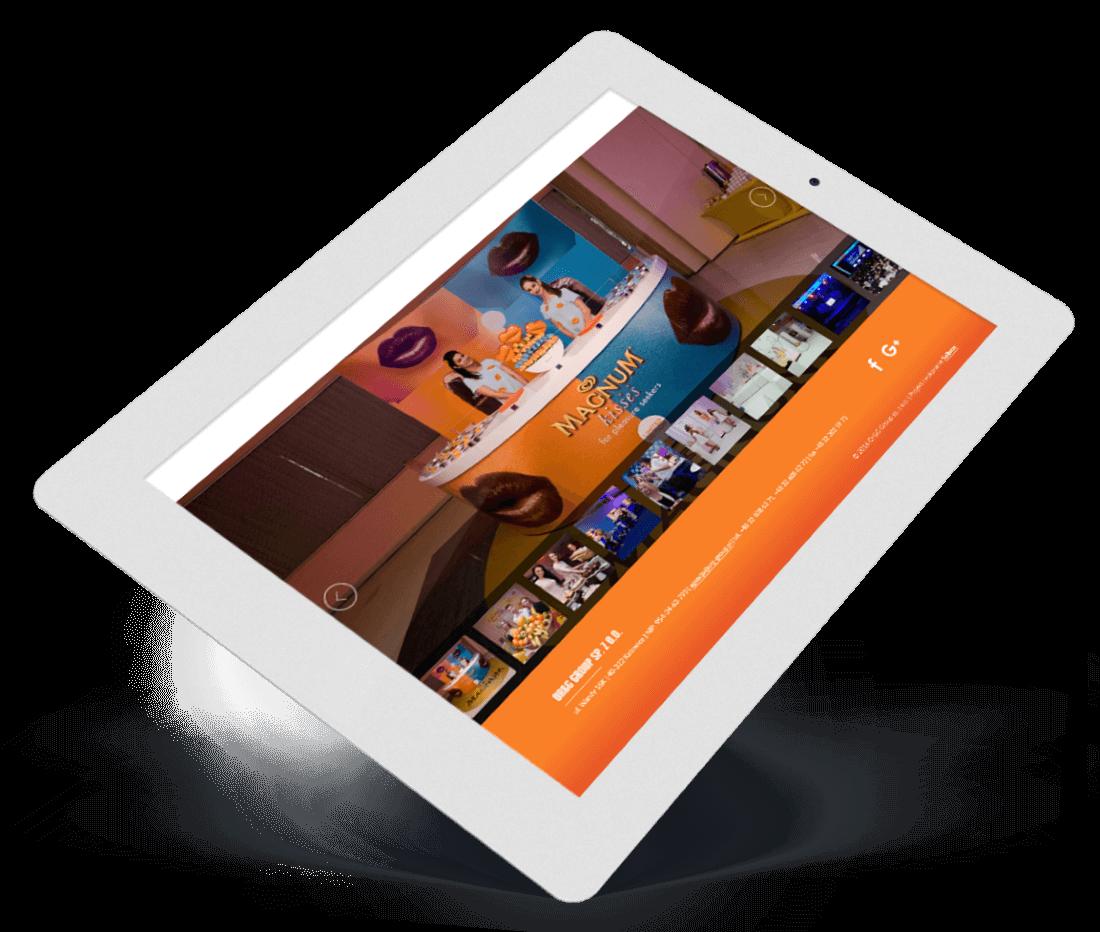 Dostosowanie strony www do urządzeń mobilnych