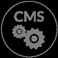 Saibros - intuitive cms
