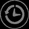 Aplikacja do zarządzania czasem pracy